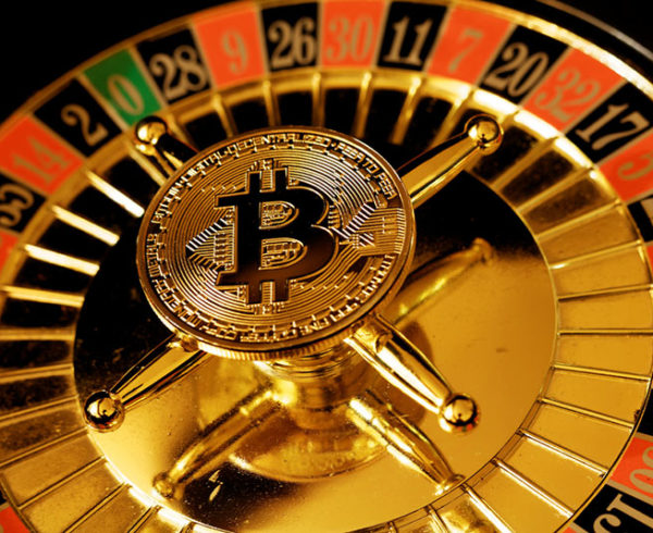 online bitcoin betting